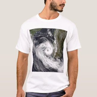 Tropical Cyclone Izilda T-Shirt
