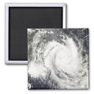 Tropical Cyclone Jokwe Magnet