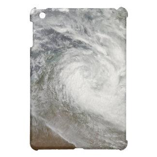 Tropical Cyclone Paul over Australia 2 iPad Mini Covers