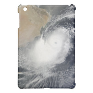 Tropical Cyclone Phet in the Arabian Sea Cover For The iPad Mini