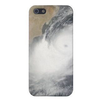 Tropical Cyclone Phet in the Arabian Sea iPhone 5/5S Case