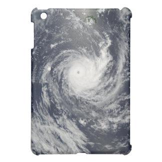 Tropical Cyclone Wilma iPad Mini Covers