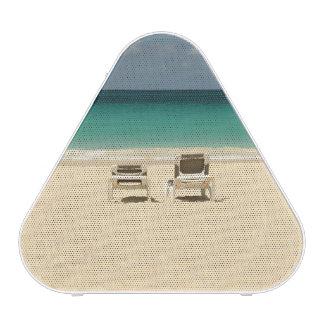 Tropical Dominican Beach Paradise