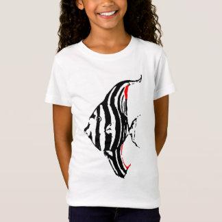 TROPICAL FISH T-Shirt
