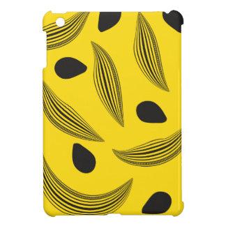 Tropical Fruit Cover For The iPad Mini