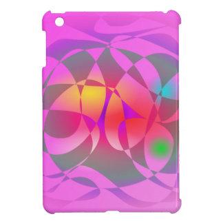 Tropical Fruit Case For The iPad Mini