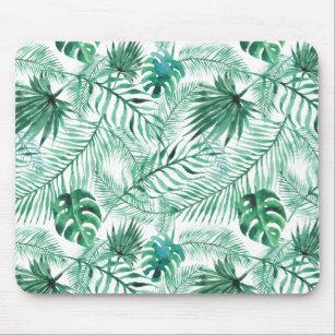 palm tree leaves pattern electronics tech accessories zazzle co uk