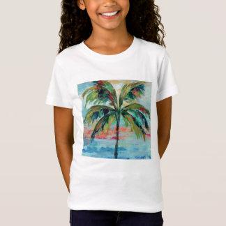 Tropical | Palm Tree T-Shirt
