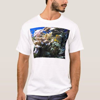 Tropical Reef 2 T-Shirt
