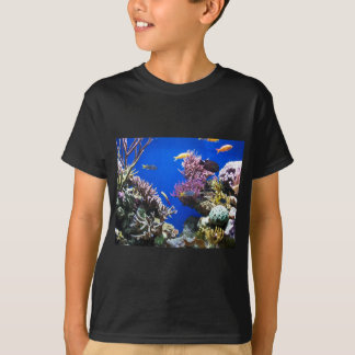 Tropical Reef T-Shirt