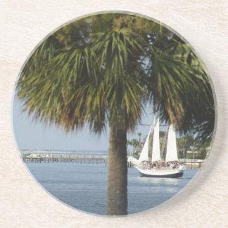 Tropical Sail Coaster