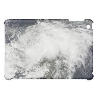 Tropical Storm Arthur iPad Mini Cover