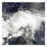 Tropical Storm Arthur Photo