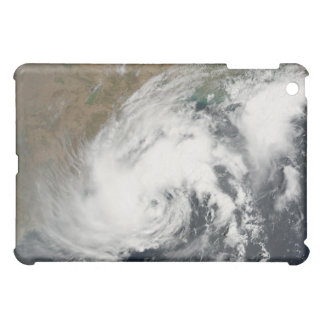 Tropical Storm Bijli iPad Mini Case