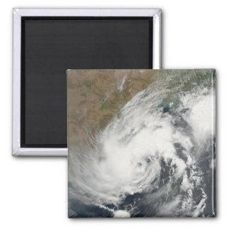 Tropical Storm Bijli Magnet