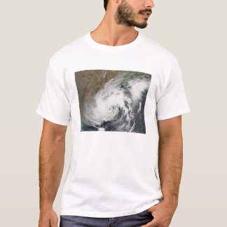 Tropical Storm Bijli T-Shirt