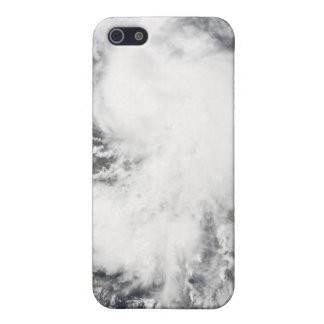 Tropical Storm Chanchu 2 Cover For iPhone 5/5S