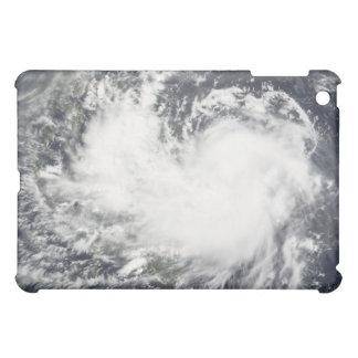 Tropical Storm Chanchu 2 iPad Mini Covers