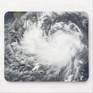 Tropical Storm Chanchu 2 Mouse Mat