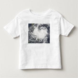 Tropical Storm Chanchu 2 Toddler T-Shirt