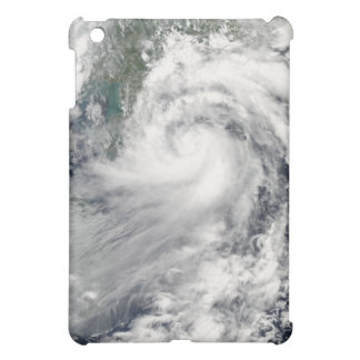 Tropical Storm Chanthu Case For The iPad Mini