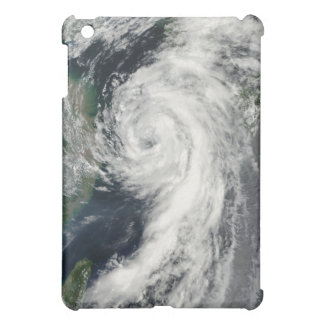Tropical Storm Dianmu Cover For The iPad Mini