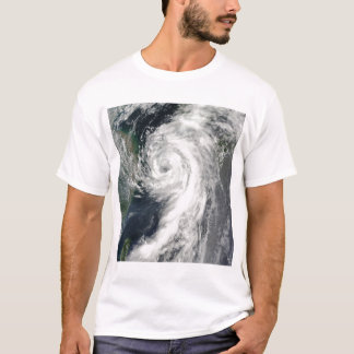 Tropical Storm Dianmu T-Shirt