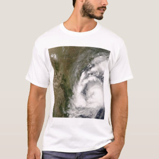 Tropical Storm Dolly T-Shirt