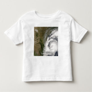 Tropical Storm Dolly Toddler T-Shirt