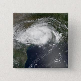 Tropical Storm Edouard 2 15 Cm Square Badge