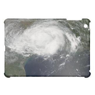 Tropical Storm Edouard 2 iPad Mini Covers