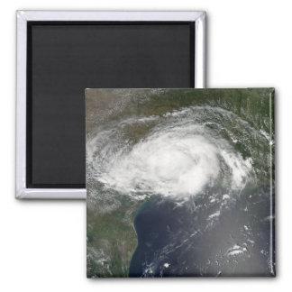 Tropical Storm Edouard 2 Magnet