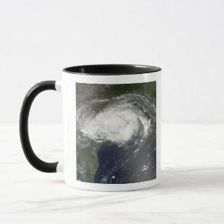 Tropical Storm Edouard 2 Mug