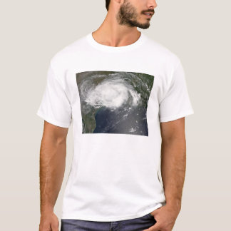 Tropical Storm Edouard 2 T-Shirt