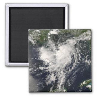Tropical Storm Edouard Magnet