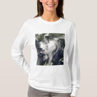 Tropical Storm Edouard T-Shirt