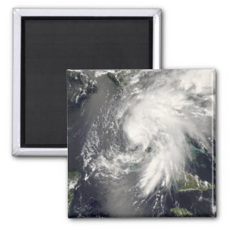 Tropical Storm Fay 2 Magnet