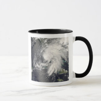 Tropical Storm Fay 2 Mug