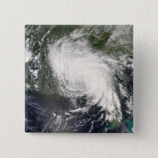 Tropical Storm Fay 3 15 Cm Square Badge