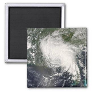Tropical Storm Fay 3 Magnet