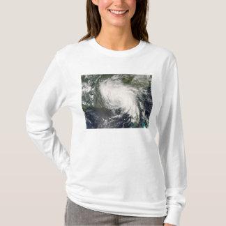 Tropical Storm Fay 3 T-Shirt