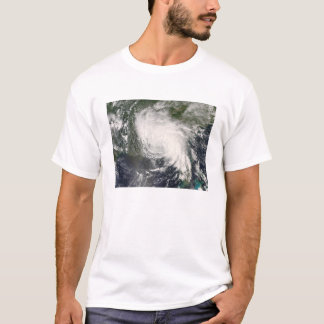Tropical Storm Fay 3 T-Shirt