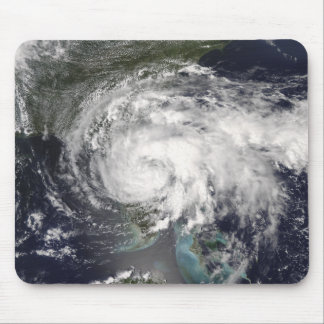 Tropical Storm Fay 4 Mouse Mat
