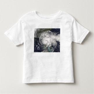 Tropical Storm Fay 4 Toddler T-Shirt