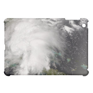 Tropical Storm Fay 5 iPad Mini Cover