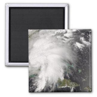 Tropical Storm Fay 5 Magnet