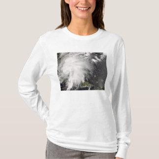 Tropical Storm Fay 5 T-Shirt