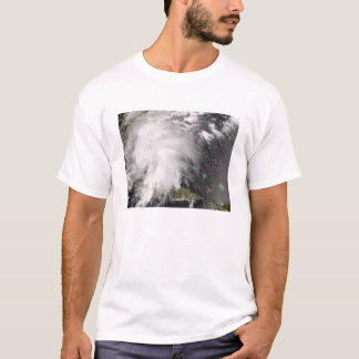 Tropical Storm Fay 5 T-Shirt