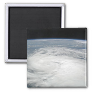 Tropical Storm Fay 6 Magnet