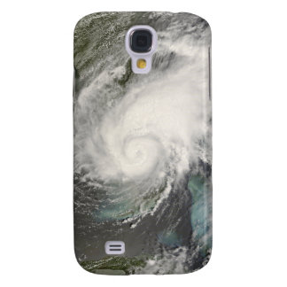 Tropical Storm Fay Galaxy S4 Case
